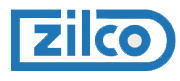 Zilco Industrial B.V.